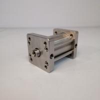 Cilindros compactos ISO 21287 Inoxidable