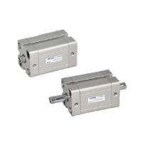 Cilindros Compactos ISO 21287