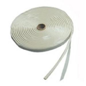 Masilla Butilo 1185 Formato: 25X2 mm (Carrete de 26 metros) Gris (Caja 9 Unid.)