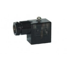 Conector 15 mm VDR Led AC